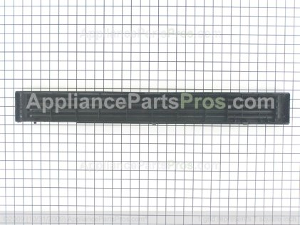 LG Grille Vent 3530W0A038E from AppliancePartsPros.com