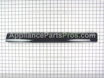 LG Grille Vent MDX42394502 from AppliancePartsPros.com