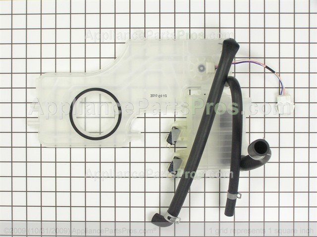 LG    4975DD1001A Guide Assembly  AppliancePartsPros