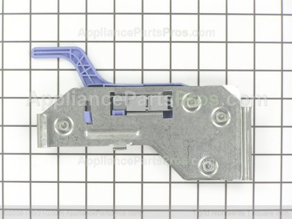 LG Guide Assembly 4975ED2004A from AppliancePartsPros.com