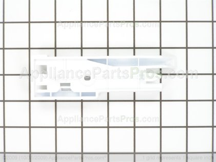 LG Guide Assembly,rail 4975JA1022A from AppliancePartsPros.com