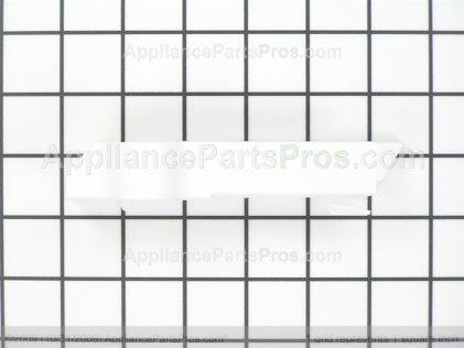 LG Guide Assembly,rail 4975JA1038B from AppliancePartsPros.com