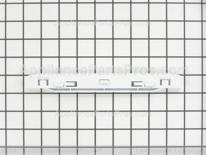 LG Guide Assembly,rail 4975JA2028B from AppliancePartsPros.com