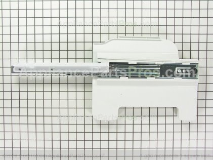 LG Guide Assembly,rail 4975JJ2005E from AppliancePartsPros.com