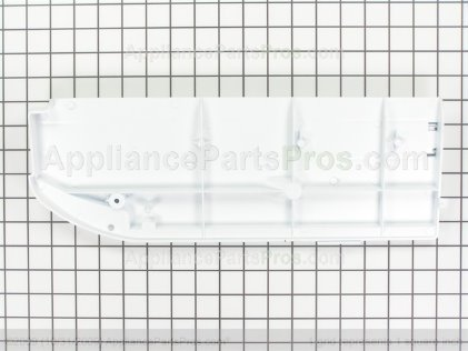 LG Guide Assembly,rail 4975JJ2016A from AppliancePartsPros.com