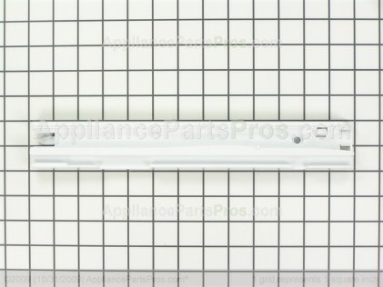 LG Rail Guide Assembly 4975JA1017A from AppliancePartsPros.com
