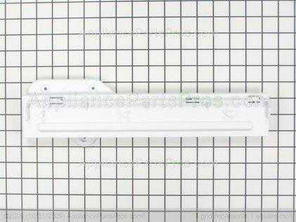LG Guide Assm.,rail---Le 4975JJ2028D from AppliancePartsPros.com