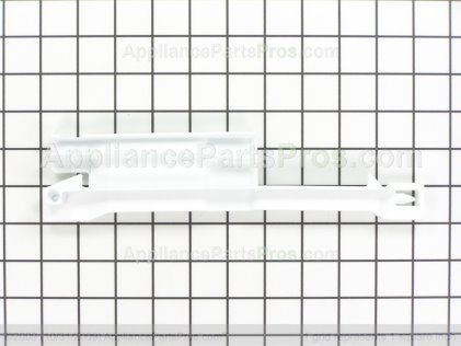 LG Guide,rail 4974JA1064B from AppliancePartsPros.com