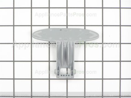 LG Handle 3650ER2003A from AppliancePartsPros.com