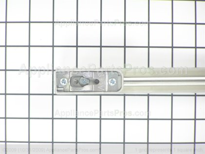 LG Handle Assm.,refrig. 3651JA1023R from AppliancePartsPros.com