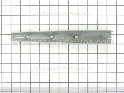 LG Handle,deco 3650JA2098B from AppliancePartsPros.com
