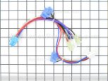 lg harness joint 6877jb3019f ap4440011_01_th lg refrigerator wire, harness, power cord appliancepartspros com  at pacquiaovsvargaslive.co