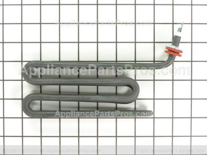 LG Heater Assembly 5301FR2076G from AppliancePartsPros.com