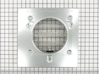 LG Heater Assm.,electric 5301AR7267B from AppliancePartsPros.com