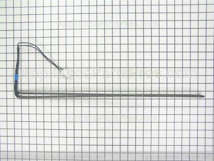 LG Heater,sheath 5300JB1100J from AppliancePartsPros.com