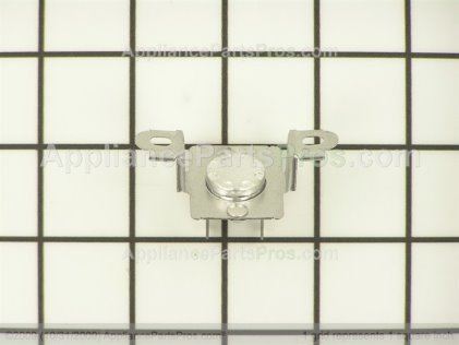 LG Hi-Limit Thermostat 6931EL3003D from AppliancePartsPros.com