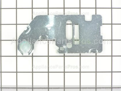 LG Hinge Assembly 4775JJ2014B from AppliancePartsPros.com