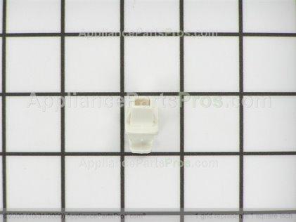 LG Holder 4930W1A069A from AppliancePartsPros.com