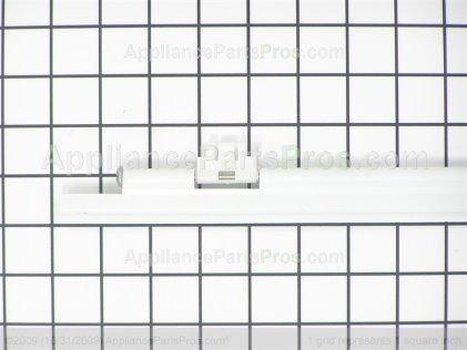 LG Holder Assm.,gasket 4931JJ2002B from AppliancePartsPros.com