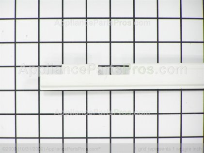 LG Holder Gasket 4930JJ2028D from AppliancePartsPros.com