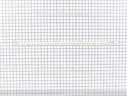 LG Holder Gasket 4930JJ2028F from AppliancePartsPros.com