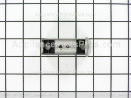 LG Holder,handle 4930JJ2019B from AppliancePartsPros.com