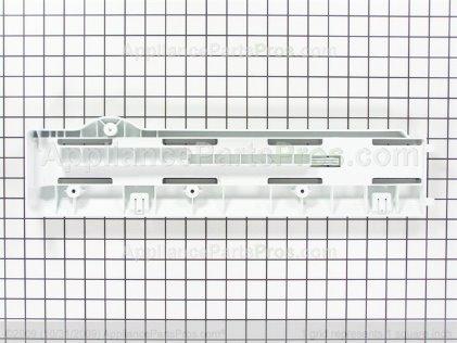LG Holder,rail 4930JJ1016B from AppliancePartsPros.com