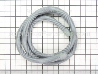 LG Hose,drain 5214FD3663E from AppliancePartsPros.com
