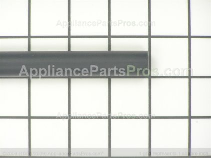 LG Hose,inlet 5214ER4001B from AppliancePartsPros.com