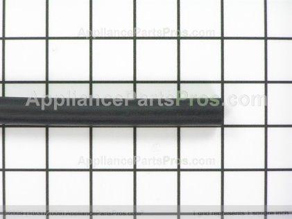 LG Hose,inlet 5214ER4001R from AppliancePartsPros.com
