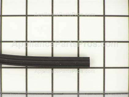 LG Hose,inlet 5214FR4125N from AppliancePartsPros.com