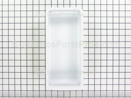 LG Ice Bank 5074JJ1006A from AppliancePartsPros.com