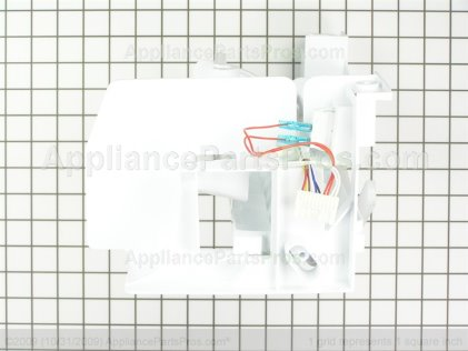 LG Ice Maker 5989JA1005G from AppliancePartsPros.com