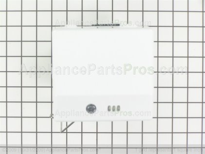 LG Ice Maker Assembly 5989JA0002G from AppliancePartsPros.com