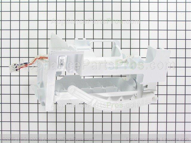 Lg 5989ja1005h Ice Maker Assembly Kit
