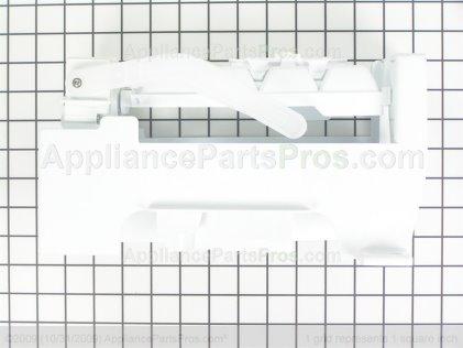 LG Ice Maker Assm.,kit 5989JA1002D from AppliancePartsPros.com