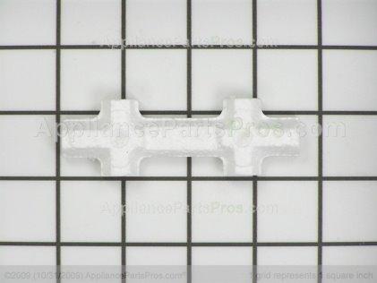 LG Insulation 5410JA3011A from AppliancePartsPros.com
