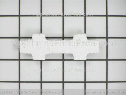 LG Insulation 5410JA3011A from AppliancePartsPros.com