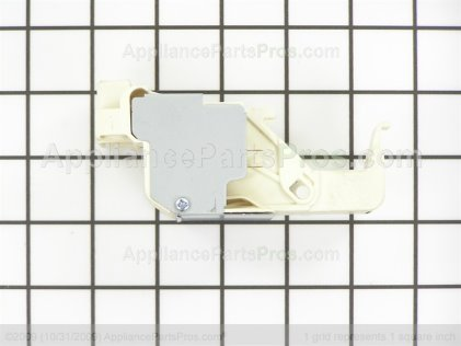 LG Latch Assembly 4027ED3002A from AppliancePartsPros.com