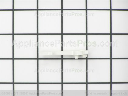 LG Latch-U 3B71929A from AppliancePartsPros.com