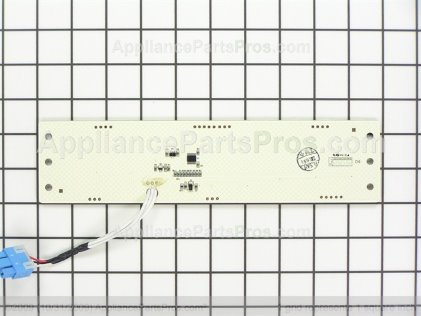 LG Led Assembly EAV43060808 from AppliancePartsPros.com