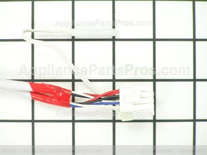 LG Led Assembly EAV48995104 from AppliancePartsPros.com