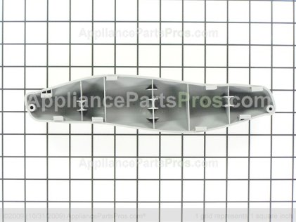 LG Lifter MFE38265101 from AppliancePartsPros.com