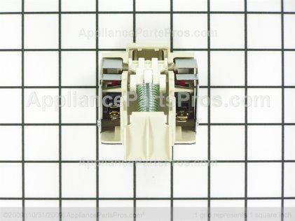 LG Locker Assembly 4027ED3002J from AppliancePartsPros.com