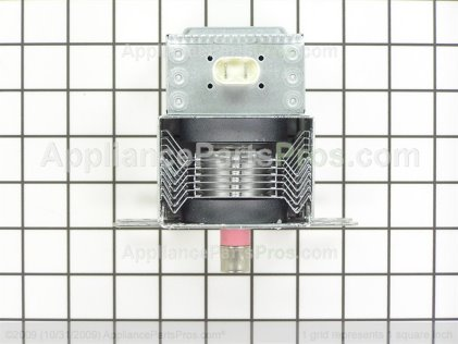 LG Magnetron 2B71165N from AppliancePartsPros.com