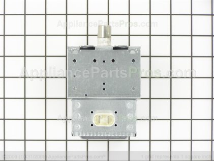 LG Magnetron 2B71165R from AppliancePartsPros.com