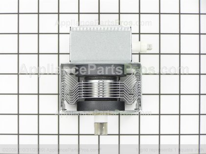 LG Magnetron 6324W1A001H from AppliancePartsPros.com