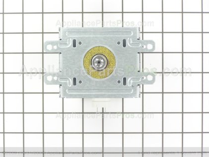 LG Magnetron 6324W1A001J from AppliancePartsPros.com