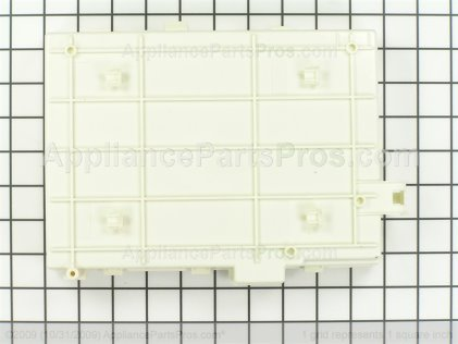 LG Main Printed Circuit Board 6871ER1003C from AppliancePartsPros.com