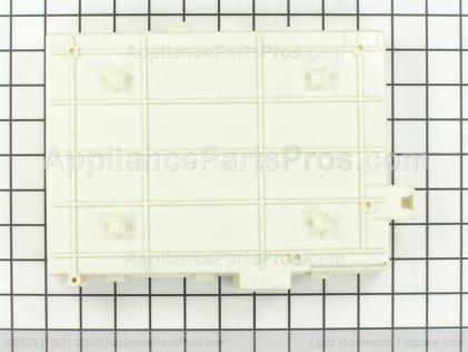 LG Main Printed Circuit Board 6871ER1003C from AppliancePartsPros.com